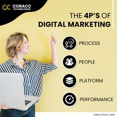 A business strategy based on principles always gives the best results. Coracc Technolgies works on all the required aspects and principles to offer your business new and innovative ways to meet its potential consumer's needs & build a trust to its audience. . . #coracctechnologies #technology #customers #business #strategy #brandstrategy #principles #innovativeideas #innovation #businesses #businessideas #entrepreneur #trust #audience #florida #california #newyorkcity #unitedstates #usa Online Marketing Services, Email Marketing, Content Marketing, Affiliate Marketing, Marketing Process, Innovation, Entrepreneur, Trust, Florida
