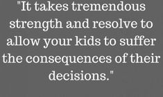 41 Ideas For Quotes About Strength Kids Parenting Being A Mother Mom Quotes, Quotes For Kids, Great Quotes, Life Quotes, Inspirational Quotes, Quotes Children, Motivational, Son Quotes From Mom, Mother Son Quotes