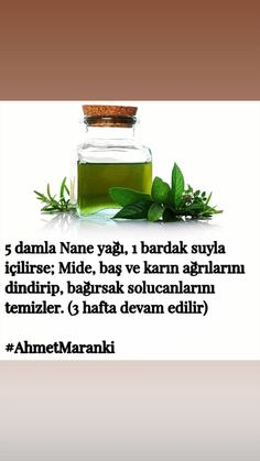 Healthy Beauty, Healthy Life, Herbalism, Essential Oils, Personal Care, Live, Health, Tips, Healthy Living