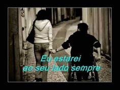 Dionne Warwick & Friends -  That's What Friends Are For (Tradução) - YouTube