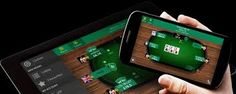 Playing pokies on the go doesn't mean you have to do so for free. Although there is a great selection of free pokies on offer, players in Australia who want to bet real money . Poker mobile will give great gaming experience to the players. #pokiesmobile  https://ipadminipokies.com.au/mobile/