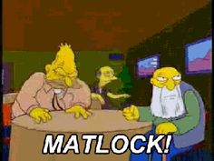 matlock-simpsons-aarp