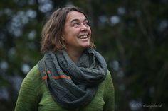 Ravelry: LadyBugFixer's Magiske tubeskjerf/magic scarves