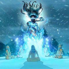 ૐ The Shiva Tribe ૐ