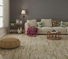Que tal essa opção de piso cerâmico para o seu lar? Temos essa e diversas opções para você usar. Confira! HD-50800 | 50x50cm | Brilhante #sala #livingroom #incefra #piso #pisoceramico #decor #decoracao #ceramica