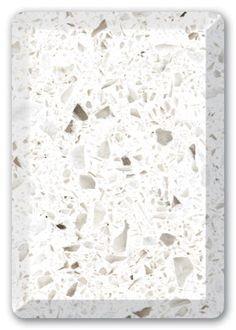 Blanco Maple - Silestone Silestone Countertops, Kitchen Countertops, Blanco Maple Silestone, New Kitchen, Kitchen Reno, Kitchen Ideas, Maple Kitchen Cabinets, Charleston Homes, Mid Century Modern Kitchen