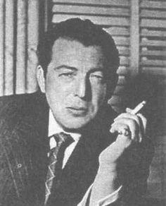 Lewis Milestone (Lev Milştein) - regizor american