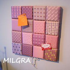 MILGRA Office Supplies, Diy, Bricolage, Do It Yourself, Homemade, Diys, Crafting