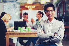 5 Regras Essenciais para Construir Sua Marca Pessoal Online