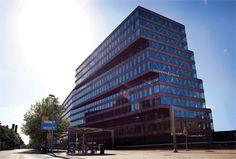 Loyens & Loeff Rotterdam (Blaak)