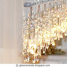 lampadario provenzale : 1000+ images about [Home] Lights on Pinterest Lanterns, Candles and ...