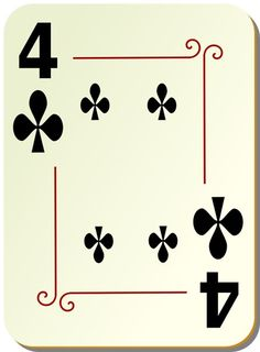 Find images of Playing Cards ✓ Free for commercial use ✓ No attribution required ✓ High quality images. Boutique Interior Design, Family Halloween Costumes, High Quality Images, Poker, Playing Cards, Things To Come, Clip Art, Symbols, Club