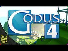 ▶ GODUS ► Folge 4 - German Let's Play - YouTube