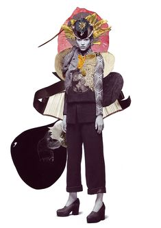 New Fashion Collage Illustration Drawings Mixed Media Ideas Fashion Illustration Collage, Fashion Collage, Fashion Art, Trendy Fashion, Collage Illustrations, Vogue Fashion, Digital Illustration, Fashion Design, Collages