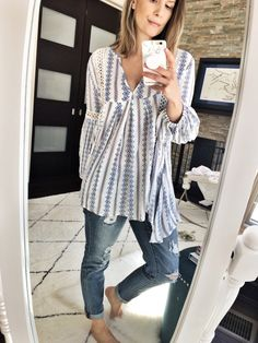 postpartum style - 5 key pieces | how to rock postpartum style | style tips | style inspiration | spring style | motherhood