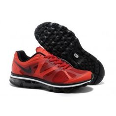http://www.nkmaxshoes.co.uk/ F0re1 Nike UK - Air Max 2012 Men's Action Red