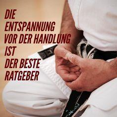 #karate #karatedo #shotokan #kihon #kata #kumite #dan #meistergrad #meister #budo #budoka #kuroobi #blackbelt #meditation #youtube  Link zu meinem YouTube-Kanal in Bio!