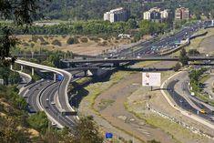 10 mitos de tráfico según CityLab