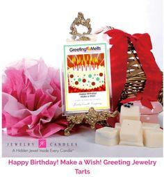 www.jewelrycandles.com/kerikilroy