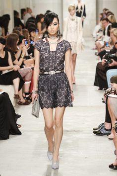 Chanel - My 9 Faves From Resort 2014 http://toyastales.blogspot.com/2013/05/chanel-my-9-faves-from-resort-2014.html
