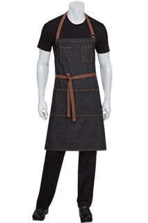 Chef Works | Chef Clothing, Aprons, Uniforms for Restaurants / Hotels http://www.chefworks.com/  29