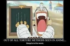 one piece funny memes - Google Search