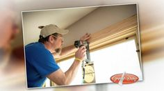 Knowing When You Should Be Hiring a Remodeler
