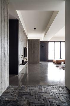 Wei Yi Design Associates