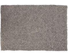 Teppich Khadra