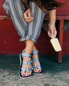 26202ceec237 727 Best Sport Sandals images in 2019