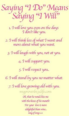Proverbs31, do you think you have loved properly?