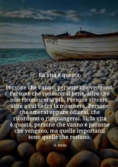 Motivational Quotes For Life, Life Quotes, Inspirational Quotes, Italian Quotes, Aunty Acid, Richard Gere, Pablo Neruda, Hello Beautiful, Holidays And Events
