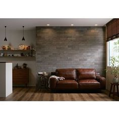 Sofa, Couch, Living Room, Furniture, Home Decor, Products, Living Room Ideas, Settee, Settee
