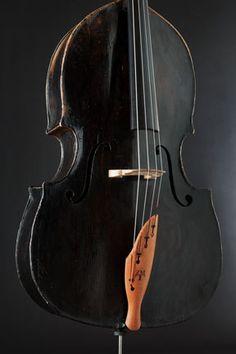 double bass | double-bass-tailpiece.jpg
