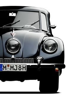 1938 Tatra. Want more cars? Check out my face book page at https://www.facebook.com/pages/Cars-Fanatics/400966179995349  Thanks!