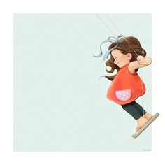 FREE+TO+FLY+by+ThalitaDol