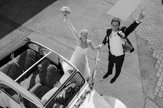 Wedding / Hochzeit Munich, Wedding Gallery, Bavaria, Portrait, Real Weddings, Germany, Wedding Inspiration, Wedding Photography, Bride