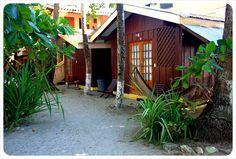 Hotel Tip Of The Week: Casa Valeria in Samara Beach, Costa Rica ...