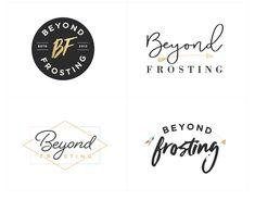 Beyond Frosting Bran