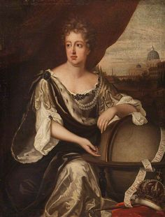 queen christina | Queen Christina of Sweden (1626–1689), in Rome. She was very lively and manly woman according to french court, yet amazingly clever and bright minded. She made queen anne of austria blush when visiting france, by speaking dirty stuff :D