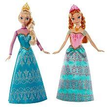 Disney Frozen Anna ELSA OLAF Large Stationery Set School couleur Trousse de Noël