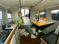 Grüne Flotte * Home * Charterboote im Revier