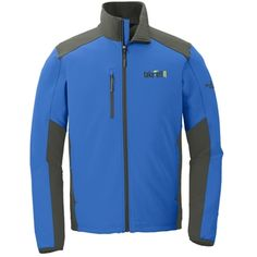 ae2b6a30b663 The North Face Tech Stretch Soft Shell Jacket - Men s  northface  custom   promogifts