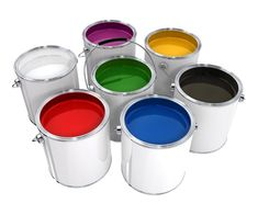 How To Tell If Old Paint Is Still Good