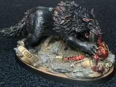 A Skjald´s tale of the Days of Darkness - + WORKS IN PROGRESS + - The Bolter and Chainsword Fear Meaning, Wolf Colors, Space Wolves, Warhammer 40k Miniatures, Warhammer Fantasy, Angel Of Death, Space Marine, Darkness, Lion Sculpture