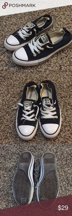 nwot adidas neo cloudfoam qt racer scarpe adidas, scarpe da ginnastica femminile