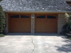 22 Best Clopay Steel Garage Doors Images In 2019 Garage