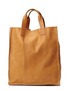 ECCO Walk in Style - Bag