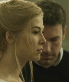 Is Gone Girl's Amy Dunne a misandrist?   http://www.dailylife.com.au/news-and-views/dl-culture/is-gone-girls-amy-dunne-a-misandrist-20141006-3hdhz.html