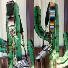 Camera strap for Leather Tooling, Ranch, Personalized Items, Instagram Posts, Guest Ranch